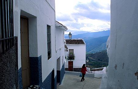 Yunquera
