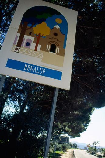 Benalup-Casas Viejas
