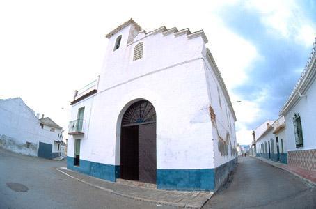 Cijuela