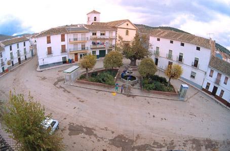 Montillana