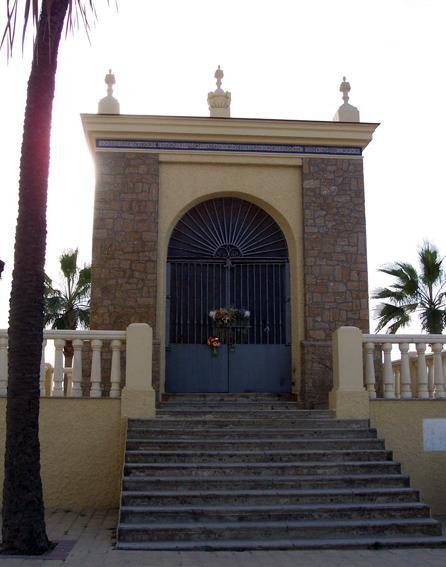 Costa de la Luz (Cádiz)