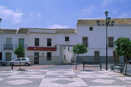 La Campiña (Córdoba)