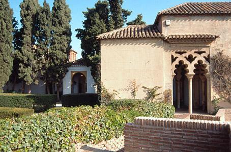 Málaga y Entorno