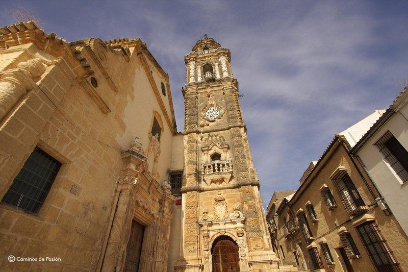 La Campiña (Sevilla)