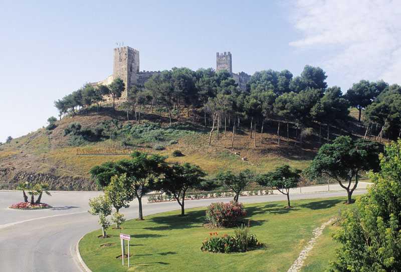 castillo_de_sohail_1
