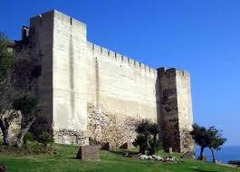 castillo_de_sohail_2