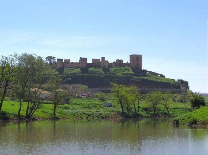 castillo_de_alcala_3