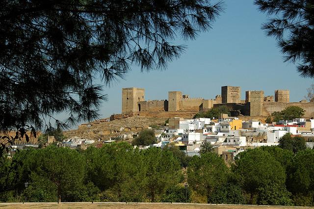 castillo_de_alcala_4