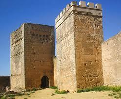 castillo_de_alcala_5