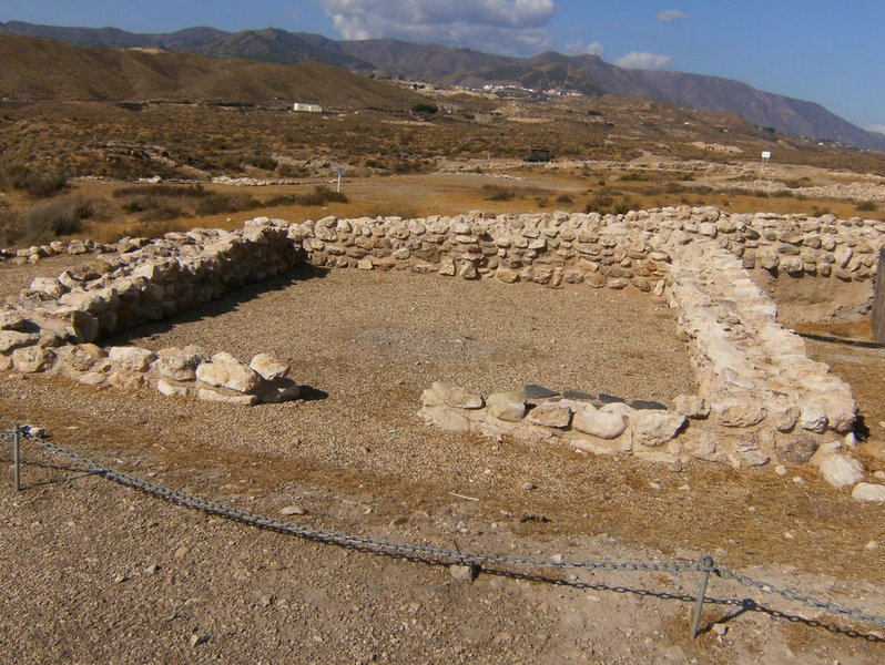 conjunto_arqueologico_los_millares_2