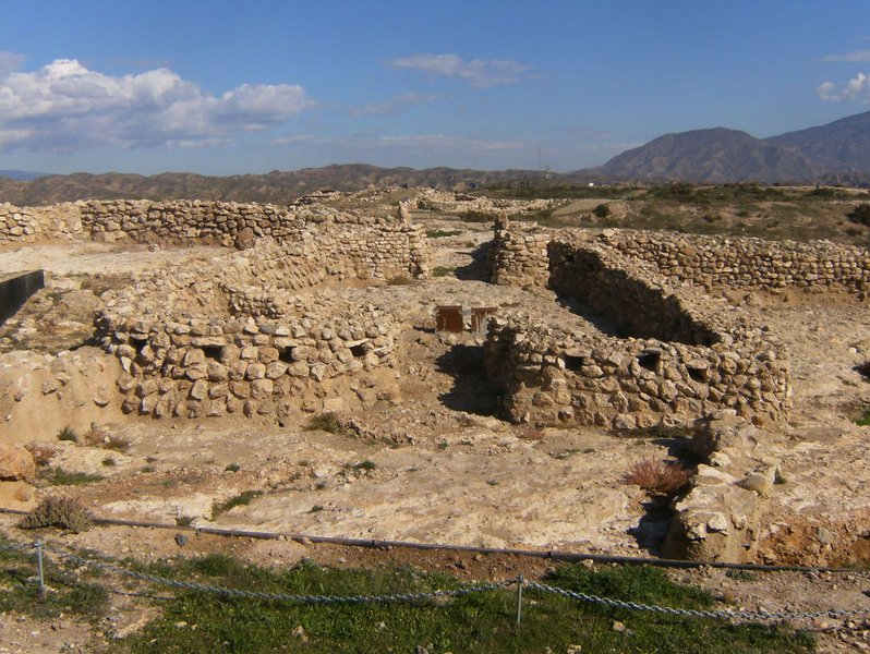 conjunto_arqueologico_los_millares_3
