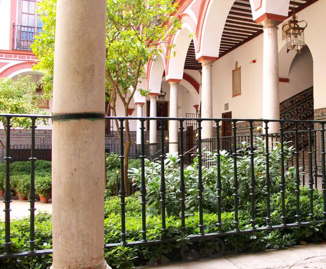 hospital_de_los_venerables_sacerdotes