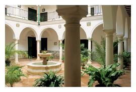 Monasterio_de_la_Encarnación_Museo_de_arte_sacro