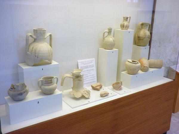 museo_arqueologico_municipal_el_puerto_de_santa_maria