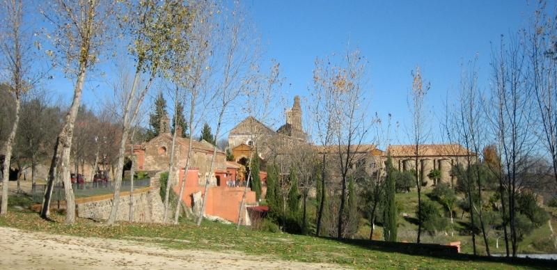 Parque Natural Sierra Norte