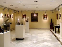 Museo Flamenco Juan Breva