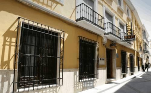 Hamelin: Conocer la Capital del Barroco desde el Corazón  - Actividad  (Priego de Córdoba)