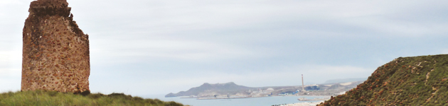 Monumento Natural Isla de San Andrés
