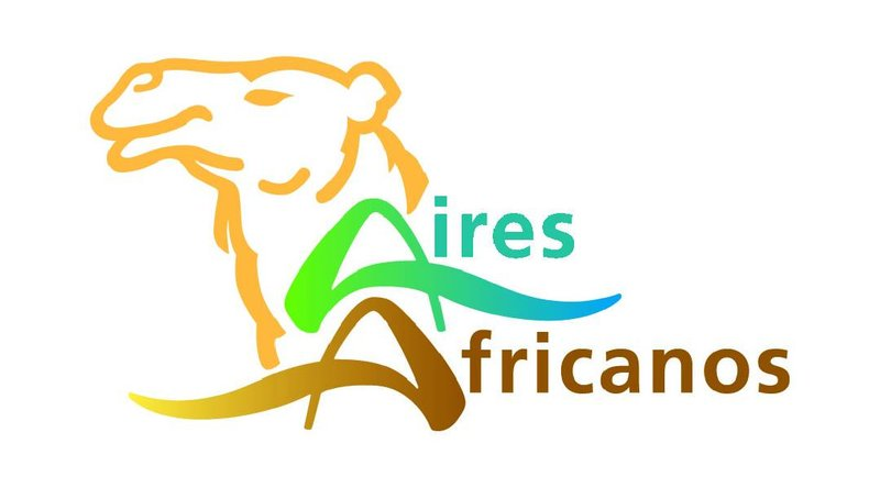 Aires Africanos