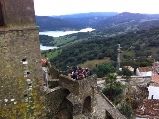 Castellar Gestión del Patrimonio