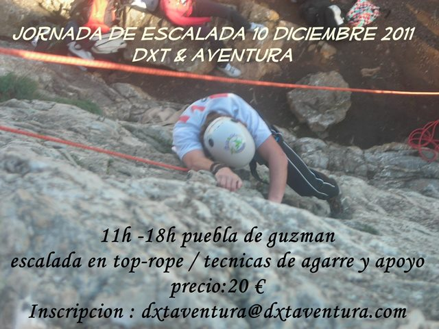 https://www.facebook.com/pages/Deporte-Aventura-SL/168957455880
