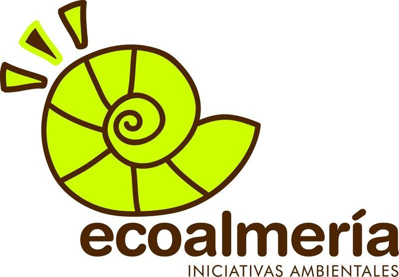 Ecoalmería