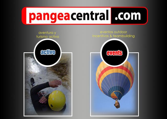Pangea Active Natura