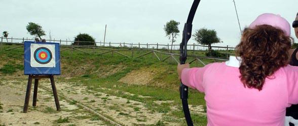 Promo Sport y Ocio - Finca la Alcaidesa