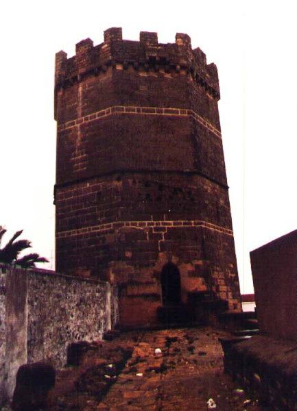 Museo y Conjuntos Arqueológicos de Porcuna