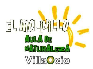 VillaOcio El Molinillo