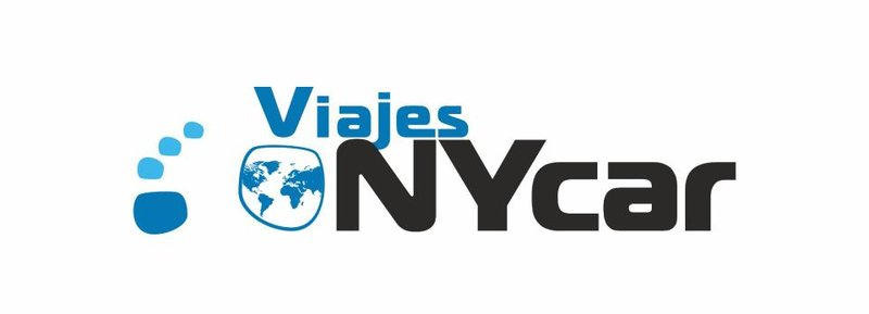 Viajes Nycar Granada - Official Andalusia tourism website