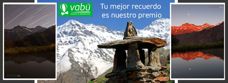 Vabu Events & Adventures