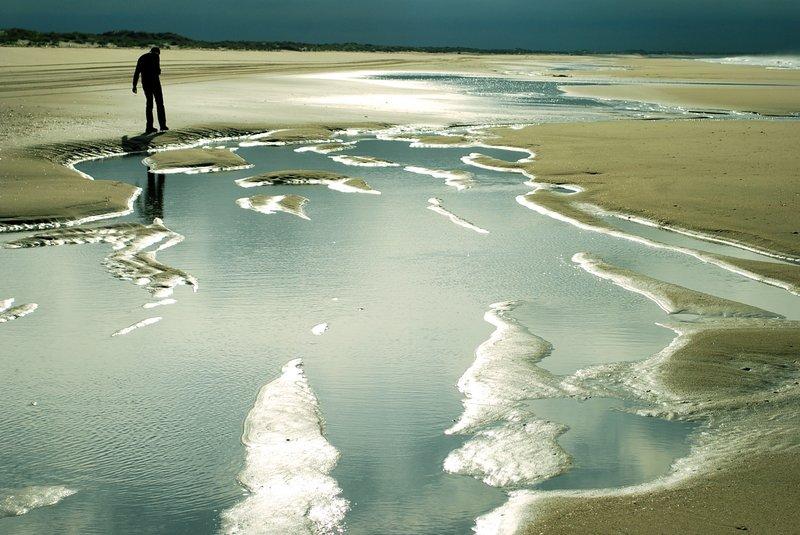 Doñana Playas