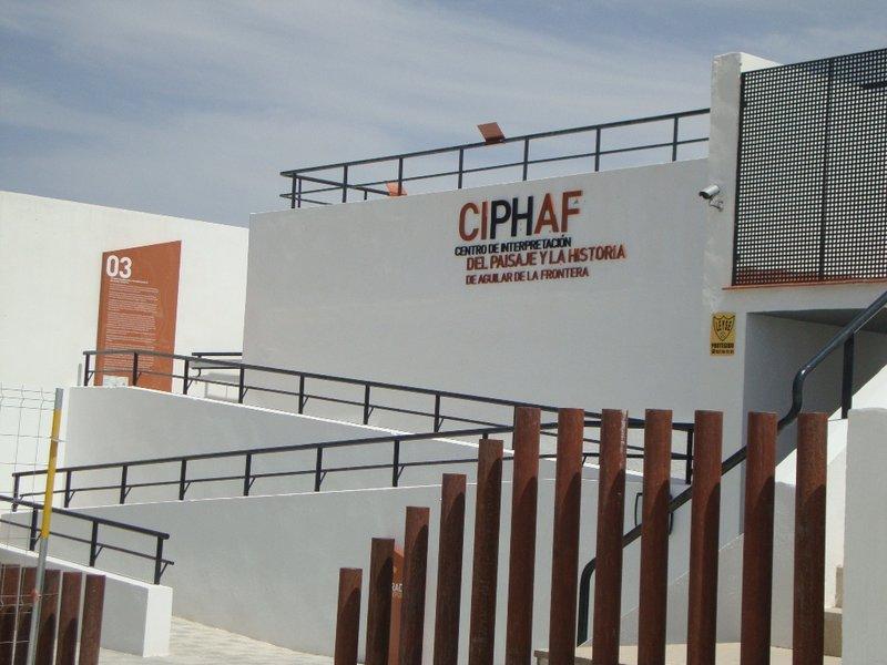 CIPHAF