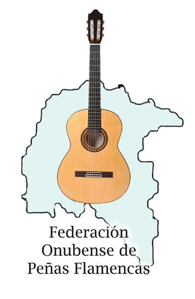 Federación Onubense de Peñas
