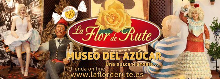Museo del Azúcar