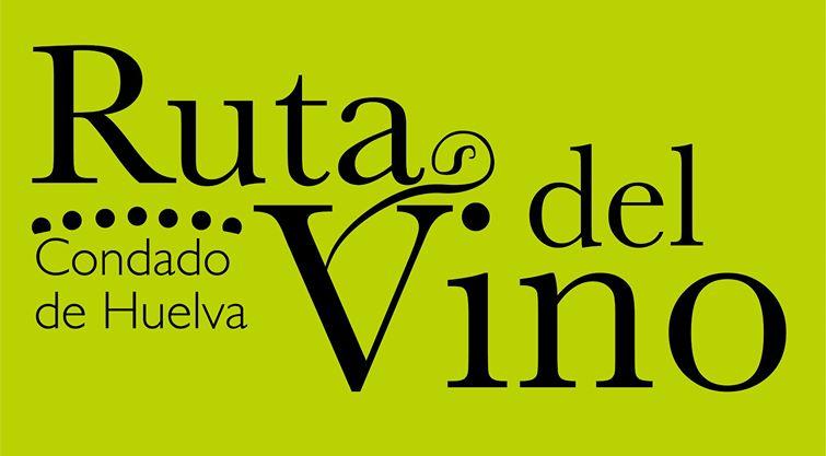 Ruta del Vino Condado de Huelva