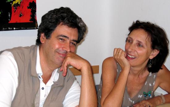 Hamelin: Curso intensivo de español (1 semana) - Actividad  (Granada)