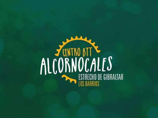 Centro BTT Alcornocales