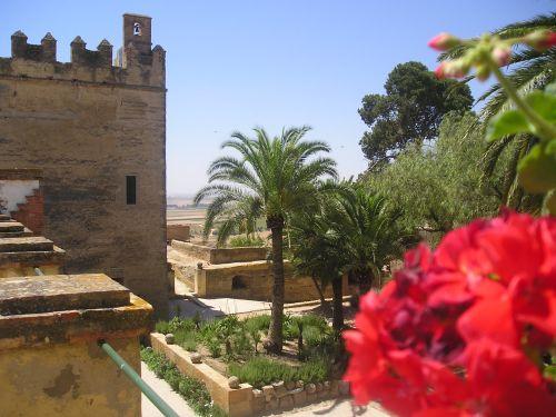 Museo Bonsor - Castillo de Luna