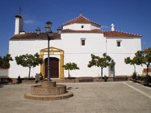 La Granada de Río Tinto