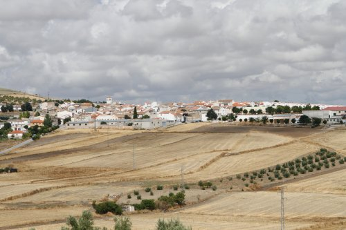Morelábor