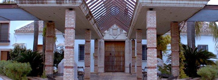 San Sebastián de Ballesteros