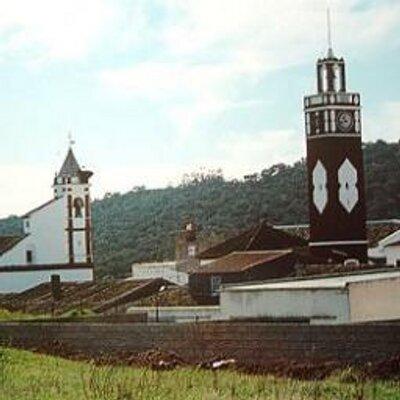 Almadén de la Plata