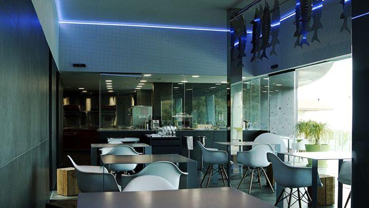 Restaurante Sollo