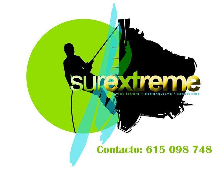 Surextreme