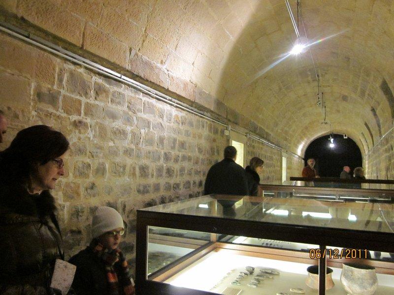 Museo de Baeza