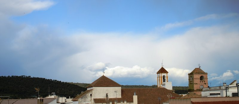 Villafranca de Córdoba