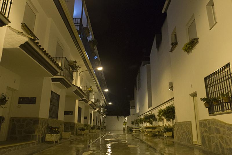 Apartamento Las Casas de Nani