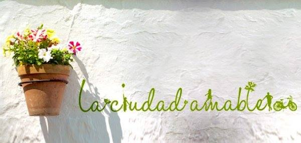 Oficina de Turismo de Arahal